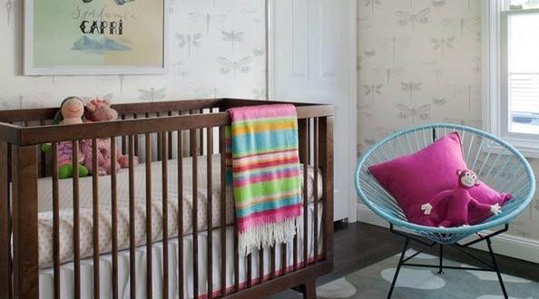 Cuartos de bebe low cost actuales hoy lowcost - Habitaciones low cost ...