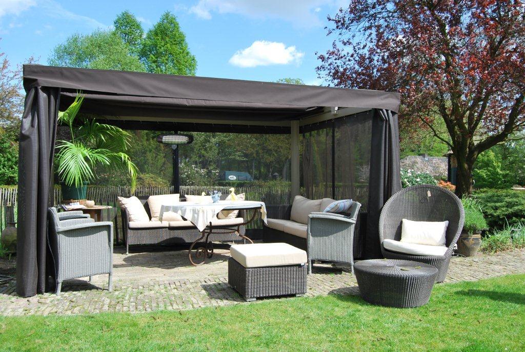 Muebles para patios y jardines muebles para patios y for Muebles para patio y jardin