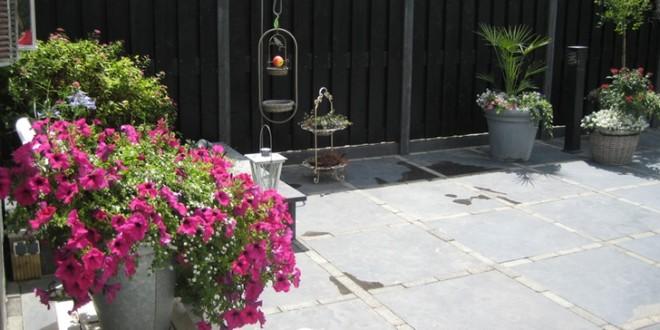 Decoracion patios y jardines hoy lowcost for Decoracion para patios y jardines