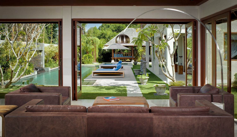 Decoraci n de jardines tendencias para 2018 hoy lowcost for The living room channel 10 vertical garden