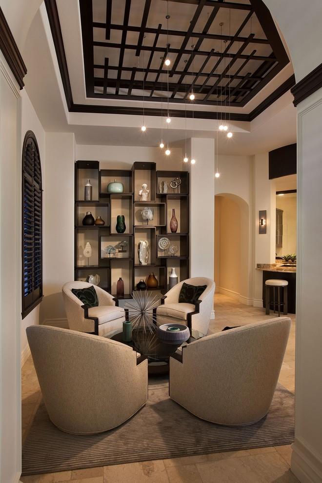 decoracion salas estar