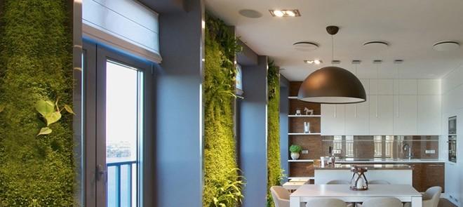 Decoraciones 2016 jardines hoy lowcost for Jardines decoraciones