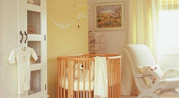 ideas decoracion dormitorios bebes | Hoy LowCost