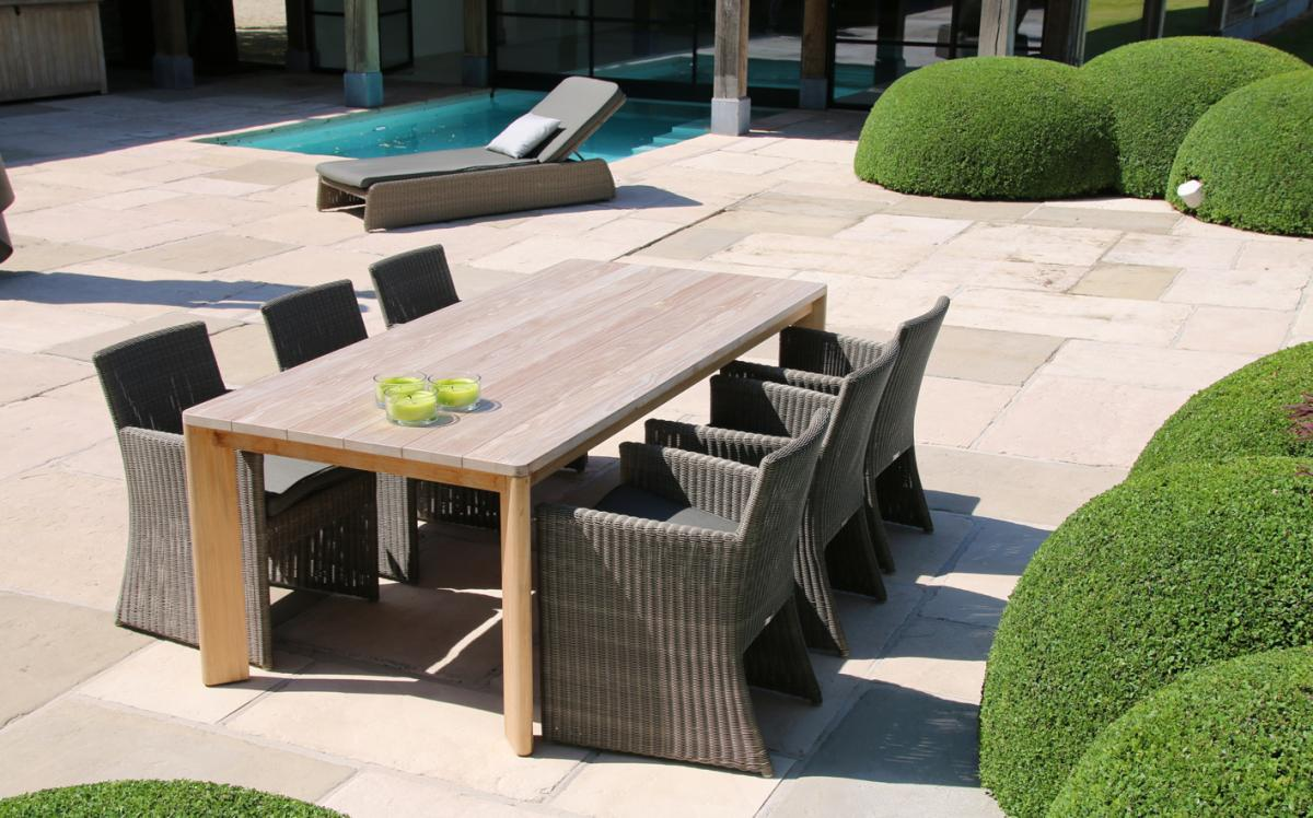Muebles jardin baratos latest great muebles de exterior for Conjuntos exterior jardin baratos