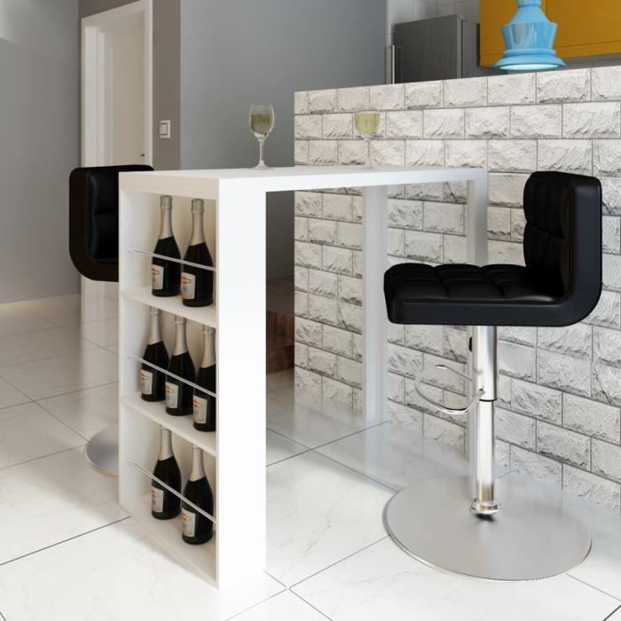 sillas altas de cocina para barra americana hoy lowcost