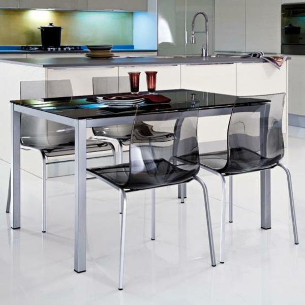 sillas de cocina no te equivoques al elegirlar hoy lowcost