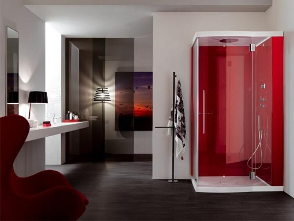 baños modernos casas lujosas