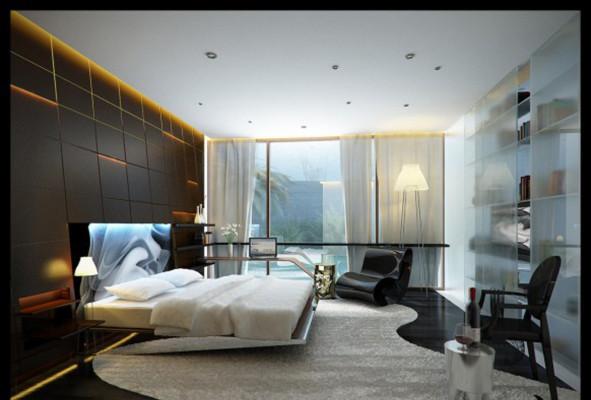 casas-lujosas-modernas