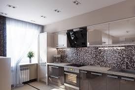 cocinas modernas casas lujosas Hoy LowCost