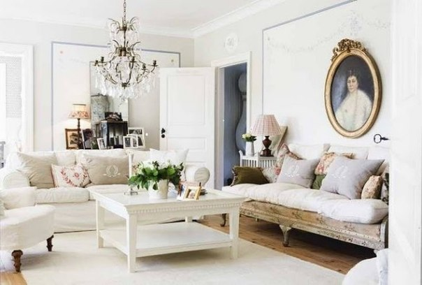 casas lujosas low cost