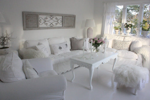 Ideas de dise o interior modernas y actuales hoy lowcost for Disenos de casas actuales