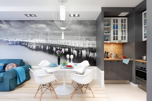 fotos diseño de interiores
