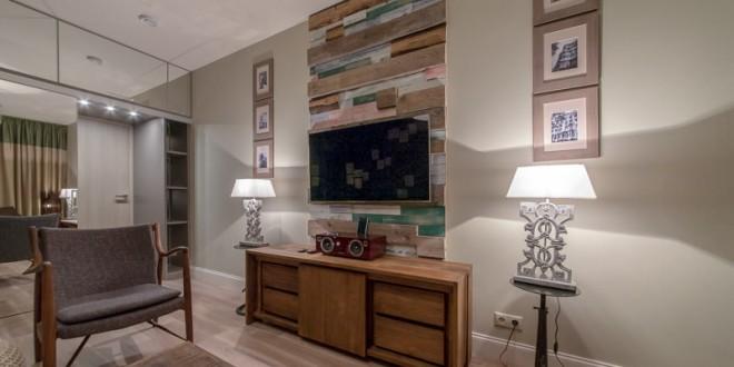 Muebles auxiliares y complementos decoraticion hoy lowcost - Muebles y complementos ...