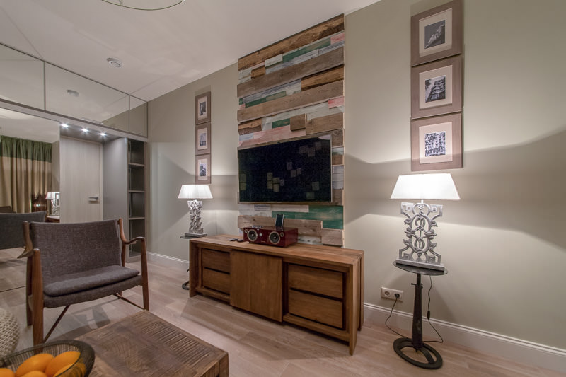 muebles auxiliares y complementos decoraticion
