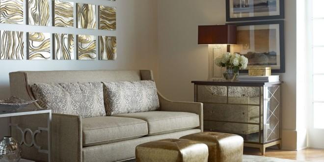 Muebles baratos restaurados de lujo hoy lowcost for Muebles casa baratos