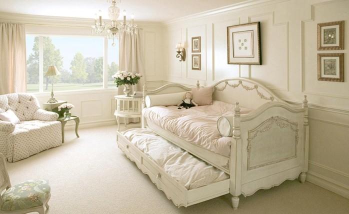 dormitorios infantiles casas lujosos