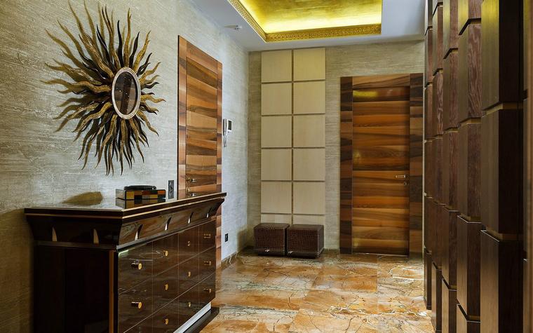 recibidores lujosos y elegantes