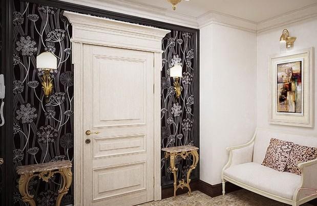 Como decorar mi casa 13 reglas de oro hoy lowcost for Webs decoracion hogar