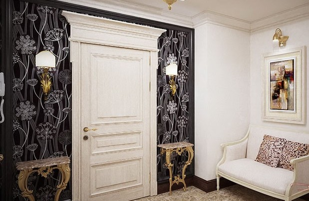 Como decorar mi casa with como decorar mi casa amazing for Ideas para decorar mi hogar