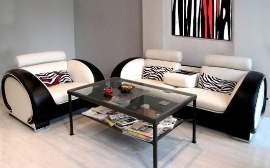 sofas diseo en decoracion with sofas decoracion
