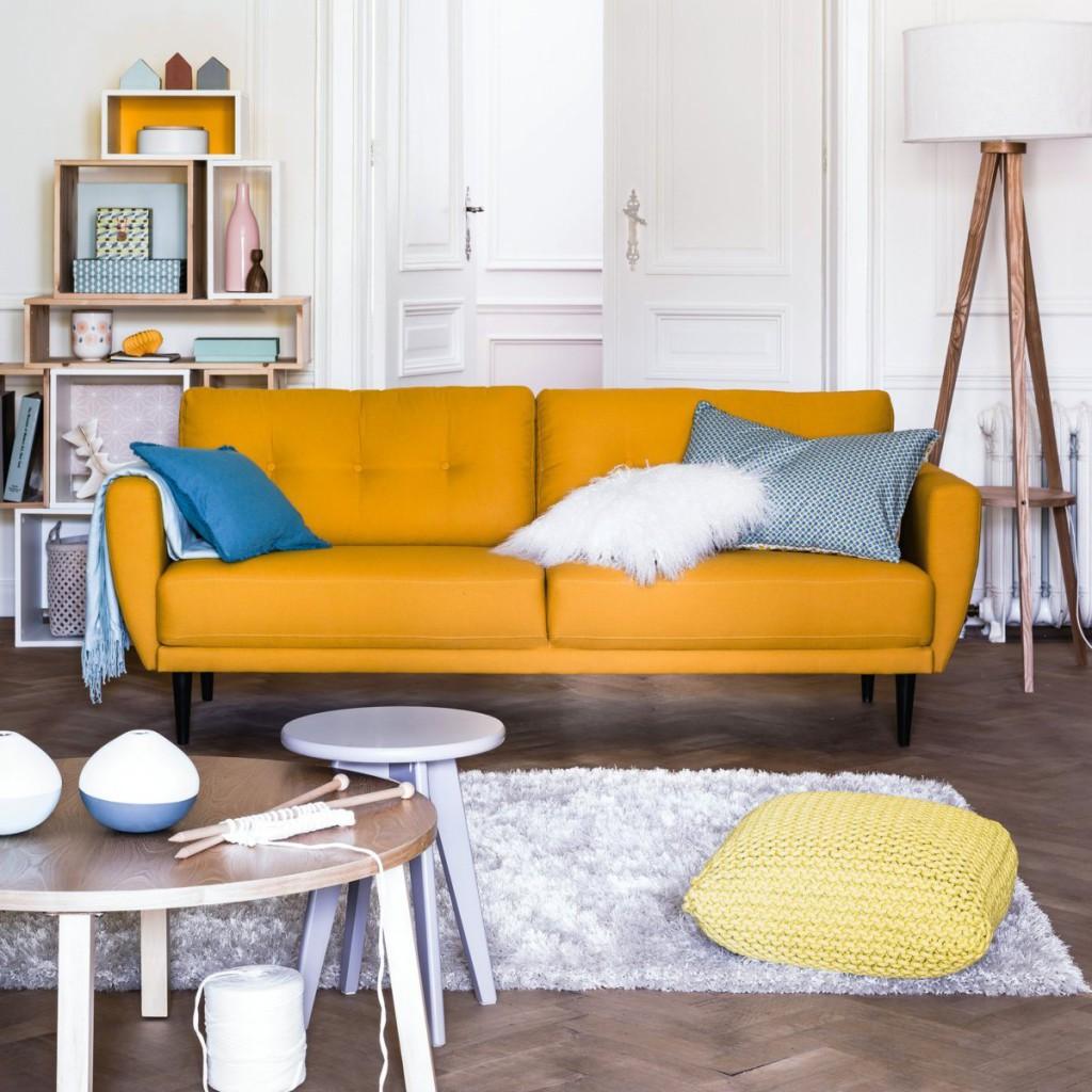 sofas exclusivos en salones