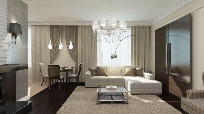 Suelos para casas modernas salon color blanco mesa baja with suelos para casas modernas - Suelo para casa ...
