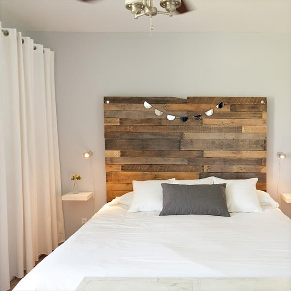 palets habitacion 11