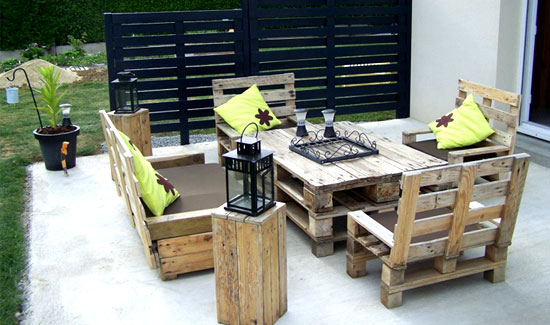 palets terraza 13