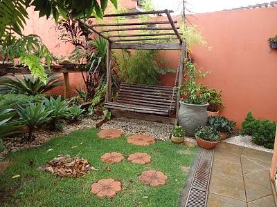 jardines r sticos tendencia e ideas hoy lowcost