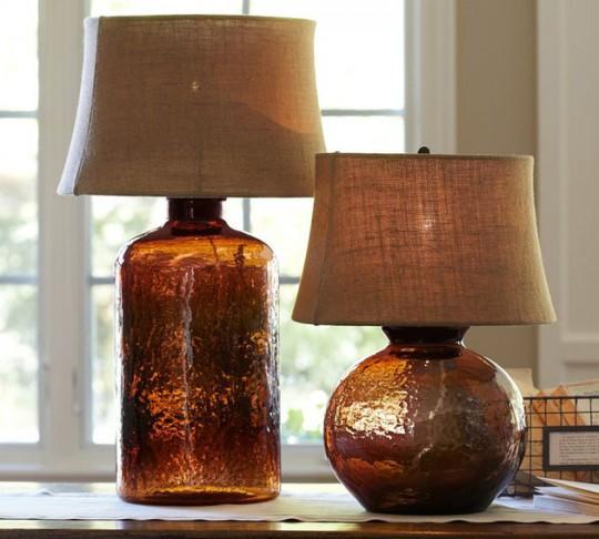tipos de lamparas como elegir la correcta hoy lowcost. Black Bedroom Furniture Sets. Home Design Ideas