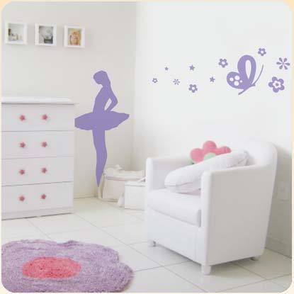 adhesivos decorativos online