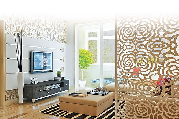 decoracion-ambientes-paneles-decoracion