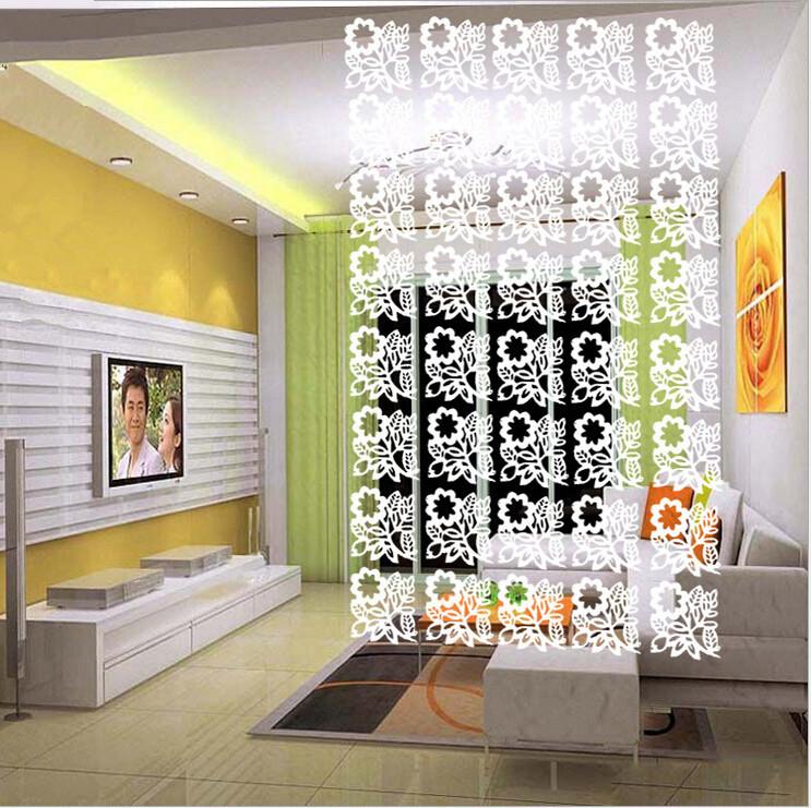 decorar-con-panel-decorativo