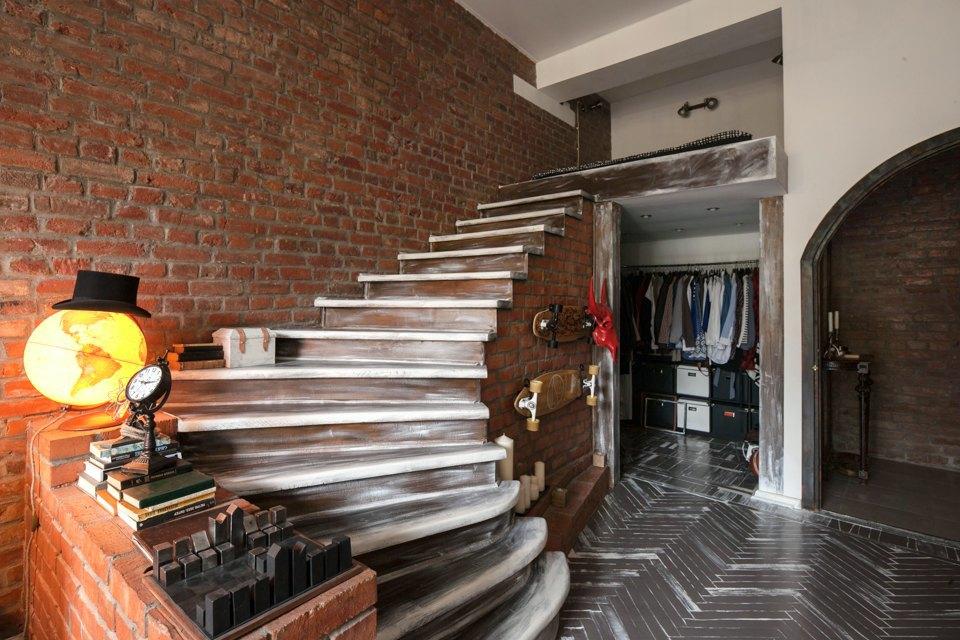 decoracion de interiores rusticos economicos: de interiores diferentes y de todos los estilos, como estilo rustico