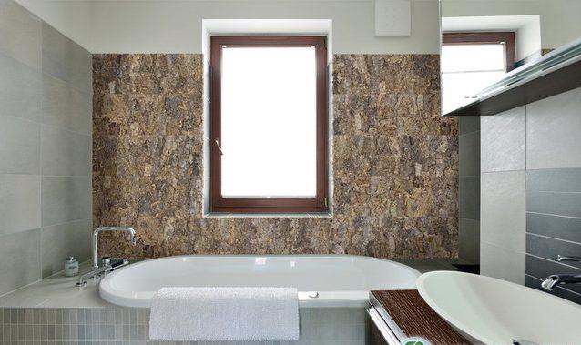 decoracion baños paneles decorativos
