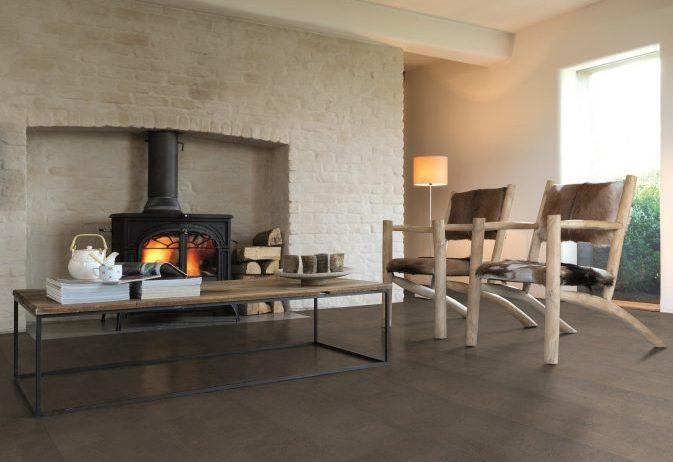Paneles decorativos y revestimientos para paredes hoy - Paneles para cocina ...