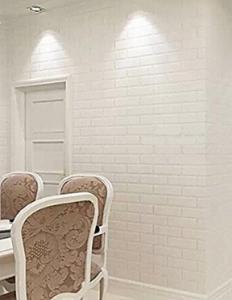 Revestimientos paredes hoy lowcost for Revestimiento ceramico paredes interiores