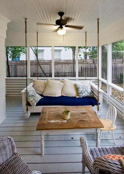 crea tu terraza chill out por poco dinero | hoy lowcost