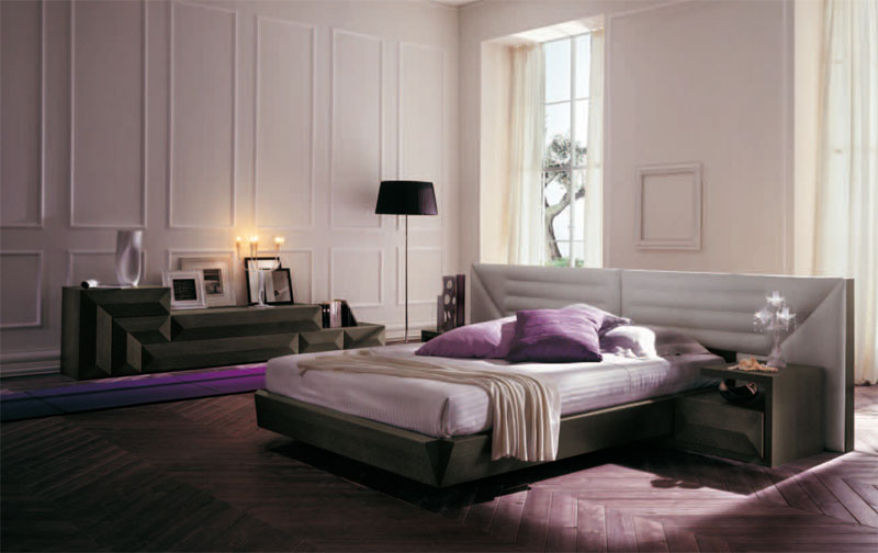 C mo decorar un dormitorio acogedor grandes ideas hoy for Como modernizar un dormitorio clasico