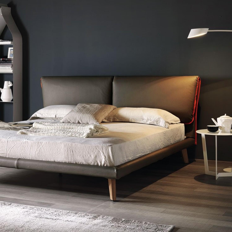 dormitorios diseño acogedores