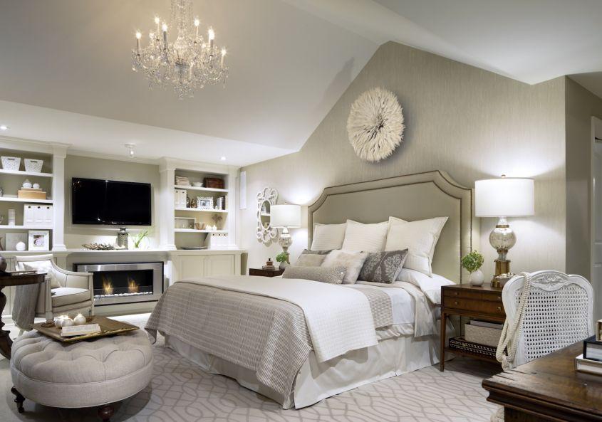 Cómo Decorar Un Dormitorio Acogedor Grandes Ideas Hoy Lowcost