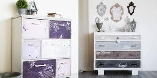 Muebles auxiliares decoracion hoy lowcost Muebles auxiliares baratos