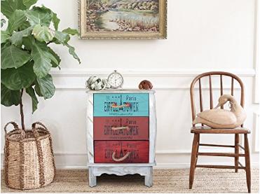 muebles-auxiliares-estilo-vintage-amazon
