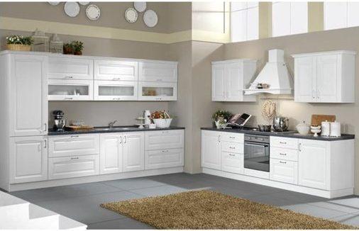 cocinas muebles y electrodomesticos