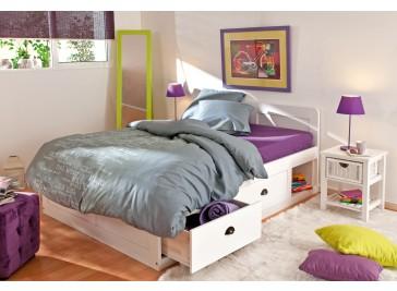 muebles dormitorios matrimonio