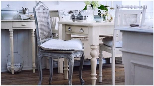 mobiliario decoracion auxiliar