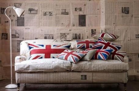 tendencias sofas
