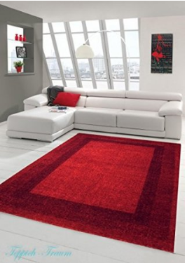 alfombra roja amazon