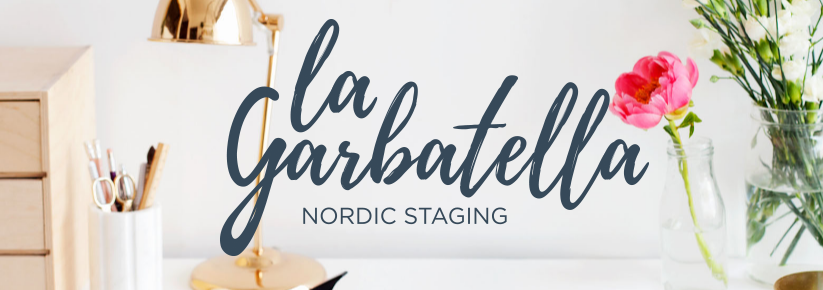 blog de decoracion nordica