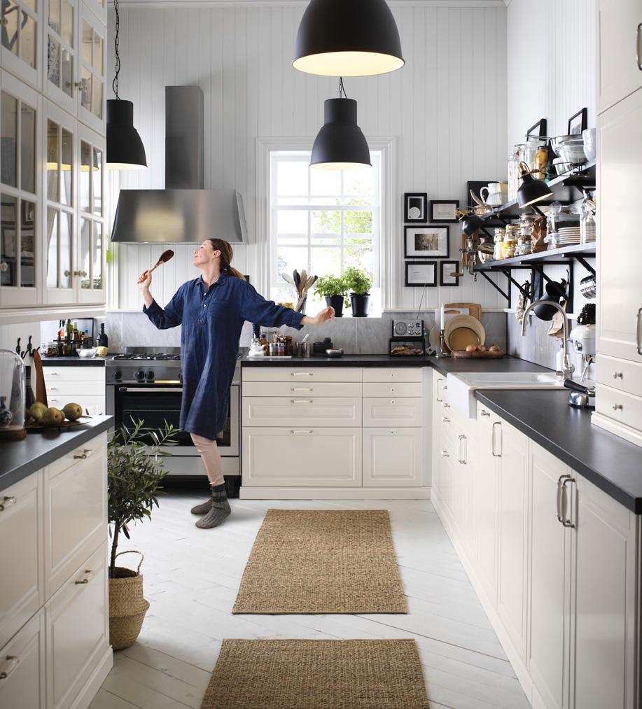 01_cocinas_IKEA
